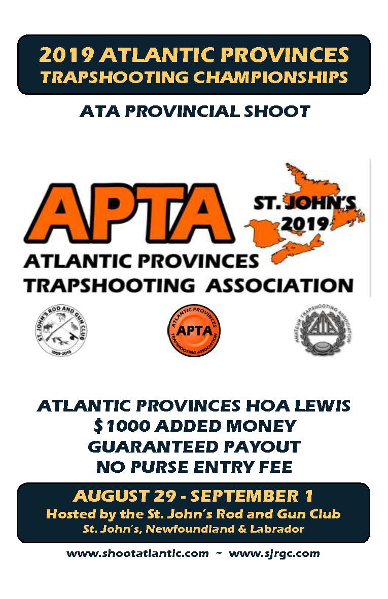 2019_Atlantics_Provinces_Cover