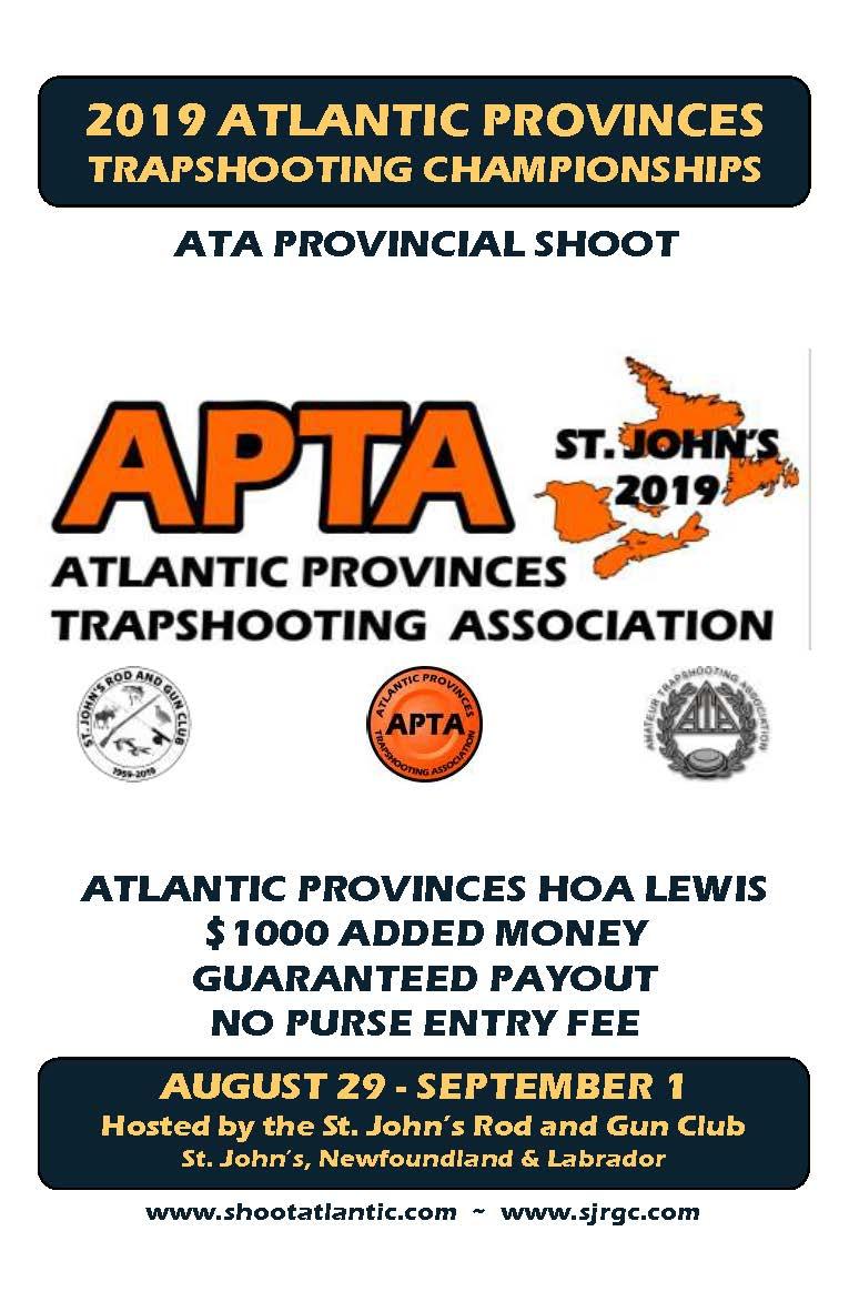 2019_Atlantics_Provinces_Cover