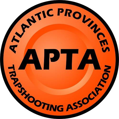 APTA_Logo_2018_Target_Black_500