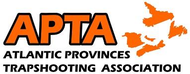 APTA_logo_small