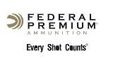 Federal_Premium_100