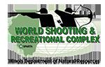 wsrc_logo_small